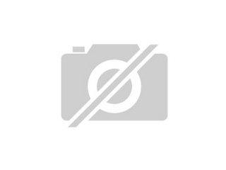 Und entwurmt ein graues katerchen und zwei grau bunte katzen